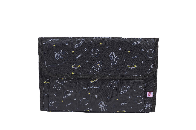My Bag's - Przewijak Cosmos | Esy Floresy