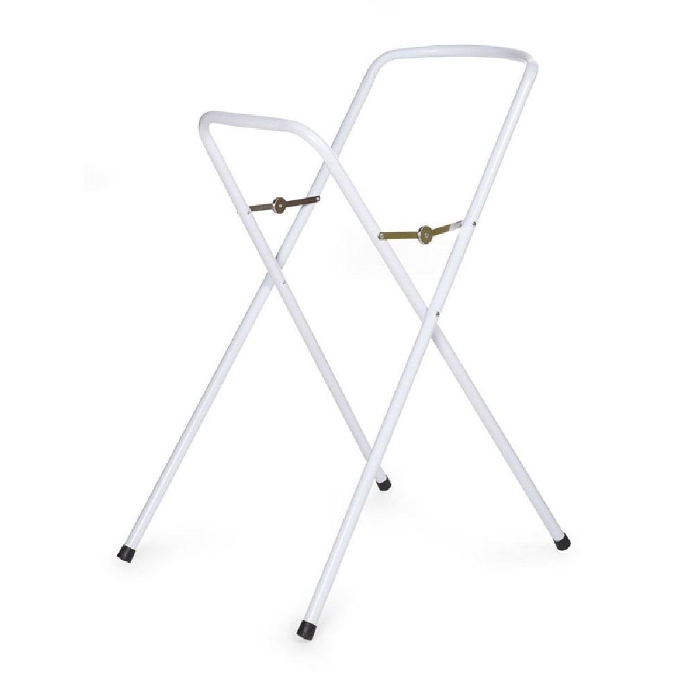 Childhome - Składany stojak na wanienkę | Esy Floresy