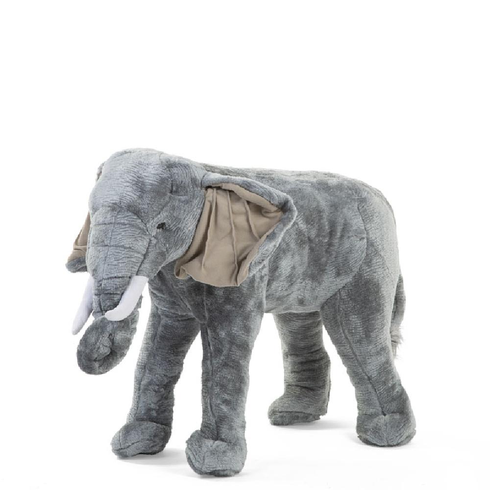 Childhome - Słoń stojący 60 cm | Esy Floresy