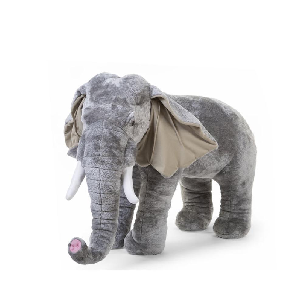 Childhome - Słoń stojący 75 cm | Esy Floresy