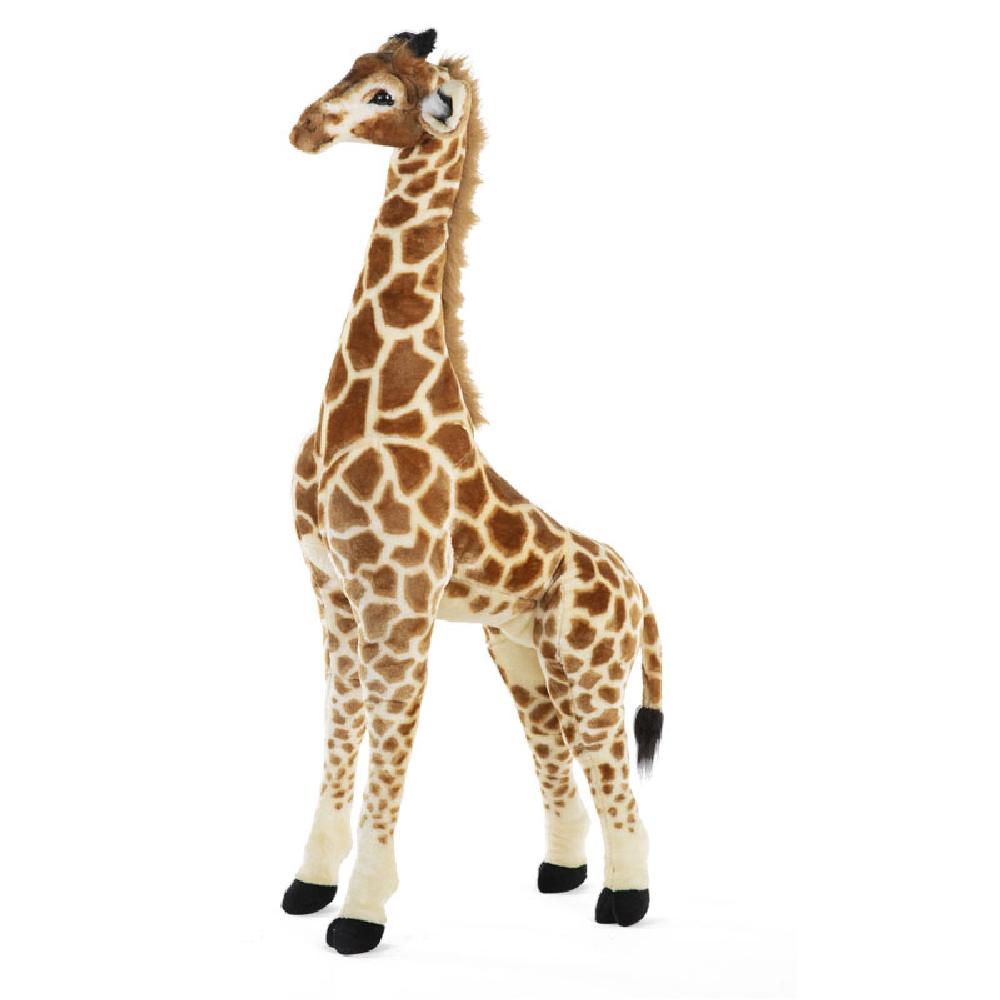 Childhome -  Żyrafa stojąca 135 cm | Esy Floresy