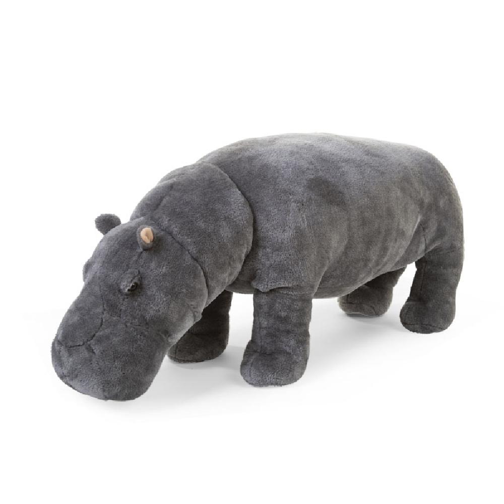 Childhome - Hipopotam stojący 40 cm   Esy Floresy