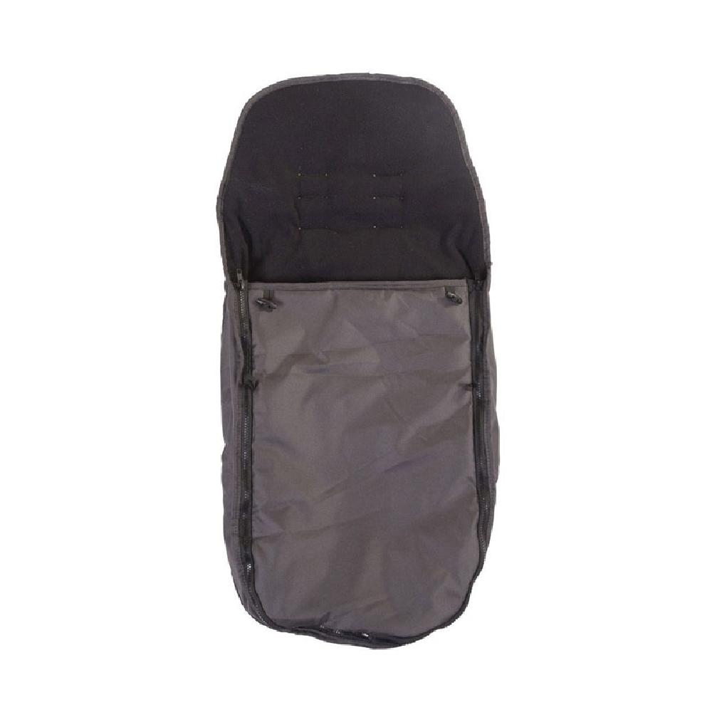 Childhome - Śpiworek do wózków wieloosobowych | Esy Floresy