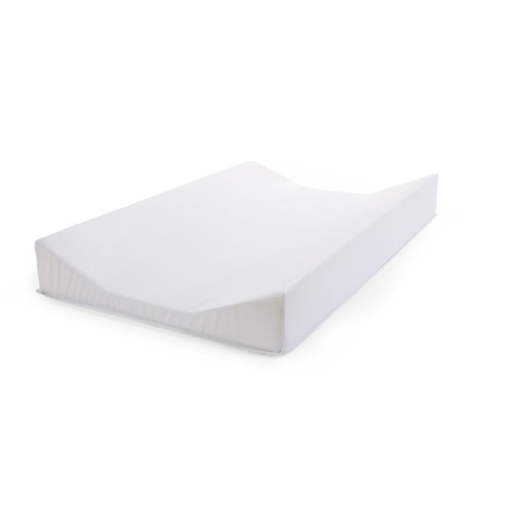 Childhome -  Przewijak 70 x 45 cm White | Esy Floresy